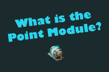 Eve Online PVP: What is a Point Module?